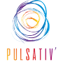 pulsativ-collectif-de-freelances-toulouse